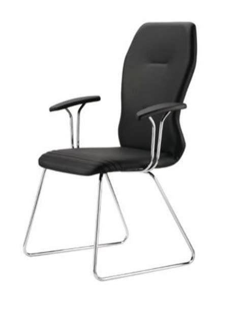si鑒e ergonomique de bureau fauteuil de bureau ergonomique mal de dos 30 beau fauteuil de bureau ergonomique mal de dos hyt4 fauteuil de bureau ergonomique sp cial mal de