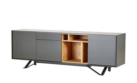 Sideboard Hülsta Now by 15 Ideas Of Hulsta Sideboards