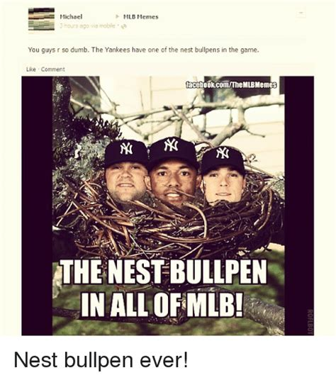 All Memes Ever - funny facebook meme memes and mlb memes of 2016 on sizzle