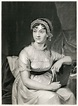 Jane Austen's Complete List of Famous Works
