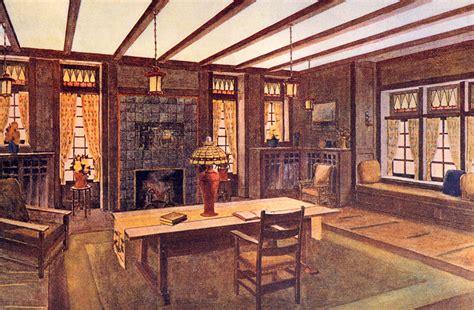 Elegantly Crafted Interior by Craftsmen Interiors