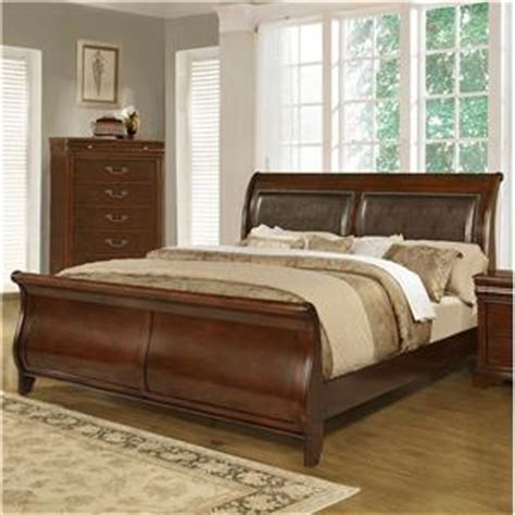 Furniture Fair King Bedroom Sets