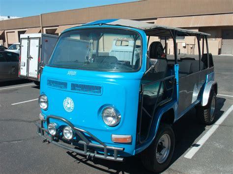 volkswagen microbus 1970 1970 volkswagen bus custom beach bus 161357