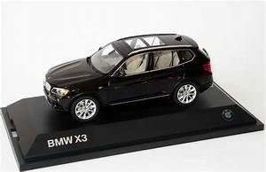 Bmw Royal Sa : schuco 1 43 new products ~ Gottalentnigeria.com Avis de Voitures
