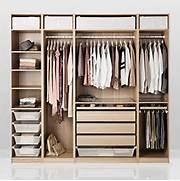 Bedroom Clothes Storage IKEA Room Planner Uk Ikea 3d Room Planner Mac Living Room 3d Planner Ikea Ikea Uk Bedroom Planner Images Ikea Home Planner Telstra Us On Uk For Ikea Home Planner Bedroom Uk Ikea Home Planner Bedroom Uk