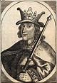 Christopher I of Denmark