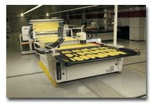 st lectra global technology in the 21st century textile world