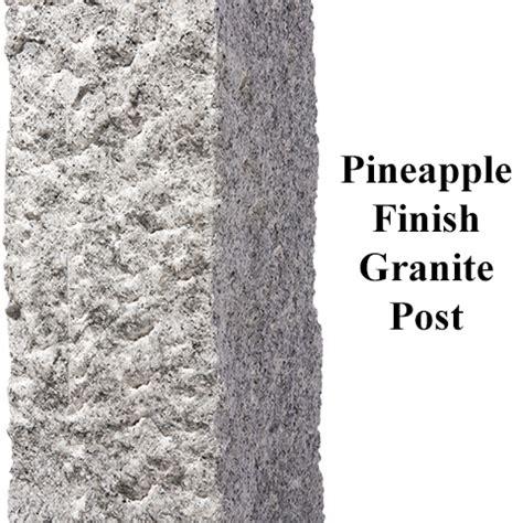 nh gray pineapple finish westwood mills