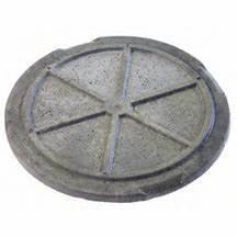 Couvercle Fosse Septique Plastique : couvercle pour rehausse de fosse septique cvvbx b ton ~ Dailycaller-alerts.com Idées de Décoration