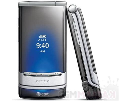 Nokia Mural 6750 Unlocked Gsm by Nokia 6750 Mural Już Od 6 Września W At T Gsmmaniak Pl