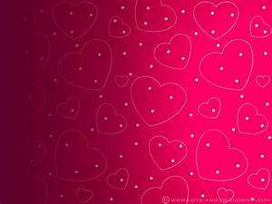 love wallpapers for desktop hd |See To World
