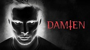 Is There Damien Season 2? Cancelled Or Renewed ...