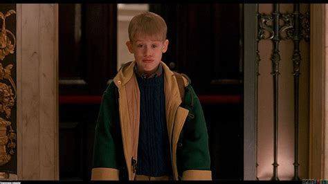 The Directors Chair Fs Studio's Xmas Classics  Home Alone 2 Lost In New York