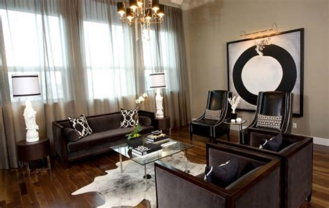avant garde living rooms home design lover