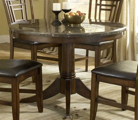 Hillsdale Patterson Round Marble Pedestal Dining Table. Bloomfield Construction. Rustic Wood Chandelier. Pretty Bathrooms. Exterior Paint Colors With Brown Roof. Over The Range Hood. Tiles Unlimited. Contemporary King Bed. Above All Fence