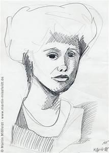 Kunst Zeichnungen Bleistift : schraffieren schraffuren zeichnen zeichnen lernen 4 ~ Yasmunasinghe.com Haus und Dekorationen