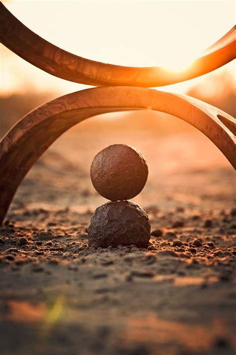 Harmonie Entspannen Stein · Kostenloses Foto auf Pixabay