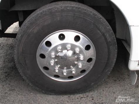 So... What Type Of Rims Would You Like To See Online
