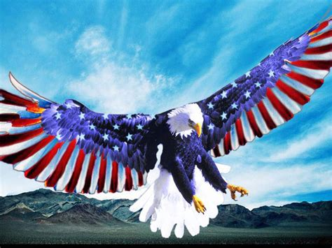 usa independence day quotes  wishes inspirational  july quotes  wishes