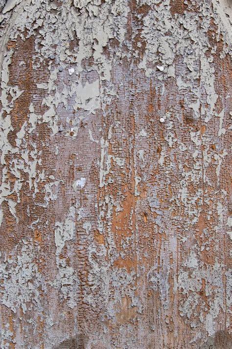 Grungy Wood Texture by goodtextures on DeviantArt