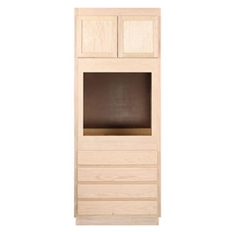 unfinished blind corner base cabinet blind corner base kitchen cabinet 48 quot unfinished oak