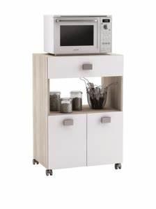 Küchenschrank Für Mikrowelle : mikrowellenschrank die besten modelle f r ihre ~ Sanjose-hotels-ca.com Haus und Dekorationen