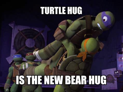 Teenage Mutant Ninja Turtles Meme - tmnt mikey memes