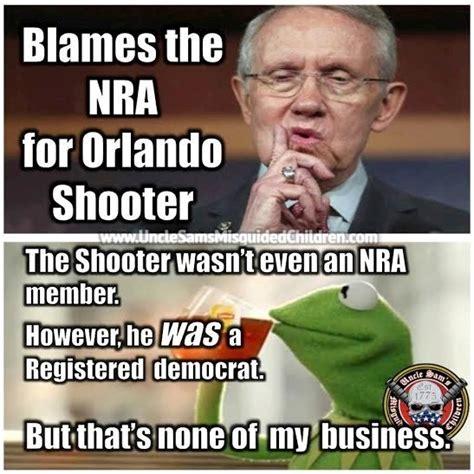 Democrat Memes - the roanokeslant cartoonist s react to obama s gun control