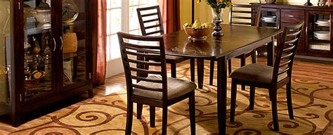 chace transitional dining collection design tips ideas