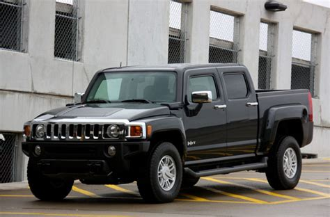 hummer coming back 2015 autos post