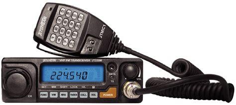 1345 kb9vbr j pole antennas
