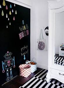 33 awesome chalkboard décor ideas for rooms digsdigs