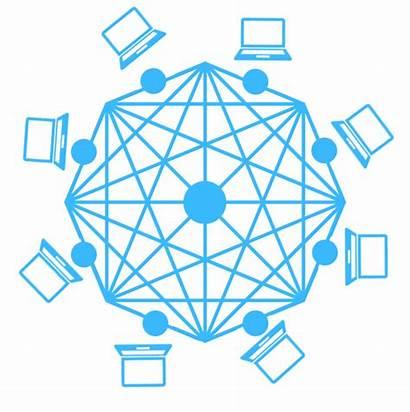 Blockchain Private Business Building Stellar Serve Does