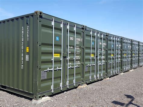 Myriad Self-storage