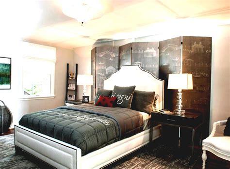 great master bedroom color ideas 2015 homelk