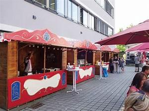 Media Markt Mieten : nostalgie marktstand mieten berlin nostalgie jahrmarkt ~ Lizthompson.info Haus und Dekorationen