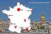 Carte-Top-10-largest-cities-of-France-copyright-French ...