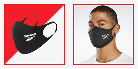 The 11 Best Cooling Face Masks to Wear This Summer