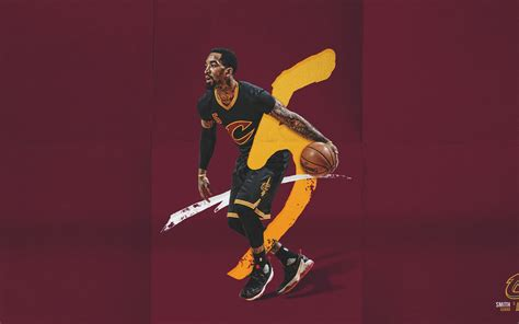 jr nba  wallpapercom