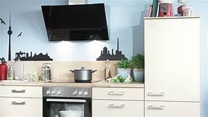 Einbauküche L Form Mit Elektrogeräten : nobilia einbauk che k che l form mit auswahl inkl e ger te 391 ~ Bigdaddyawards.com Haus und Dekorationen