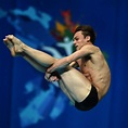 Tom Daley at World Aquatics Championships 2015: Results, Scores from Sunday | Bleacher Report | Latest News, Videos and Highlights