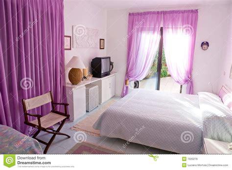 les belles chambres a coucher globe pour chambre a coucher raliss com