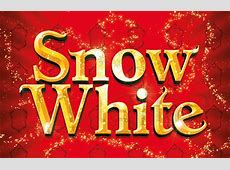 Snow White Leamington Spa 2012 — Imagine Theatre