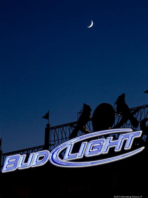 bud light slogan bud light apologizes for slogan on label that was part of