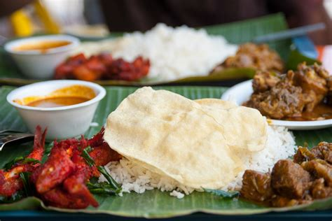 sri lanka cuisine you can 39 t leave sri lanka without doing these 5 things