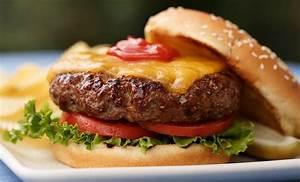 Burger Grillen Gasgrill Temperatur : great grilled hamburgers yes you can grill ~ Eleganceandgraceweddings.com Haus und Dekorationen