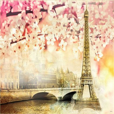 Eiffel Tower Background 11 Best Eiffel Tower Backdrop Images On Photo
