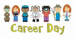 Career Day – Lakeview Elementary PTO