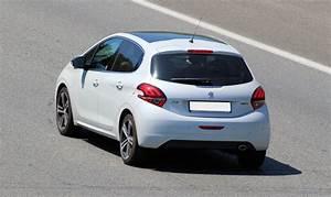 Rappel Constructeur Peugeot 208 : dtails des moteurs peugeot 208 2012 consommation et avis 1 2 puretech 68 ch 1 0 vti 68 ch ~ Maxctalentgroup.com Avis de Voitures