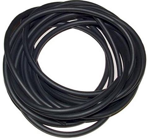 Windshield Washer Hose, 35mm, Per Meter, N180571